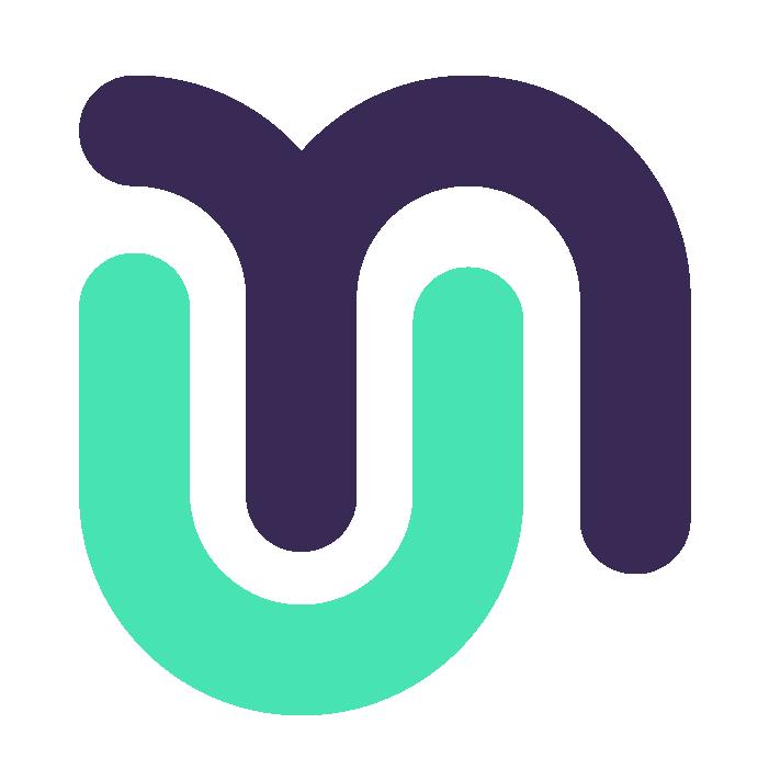 multiserver_L