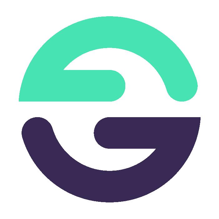 generator_L